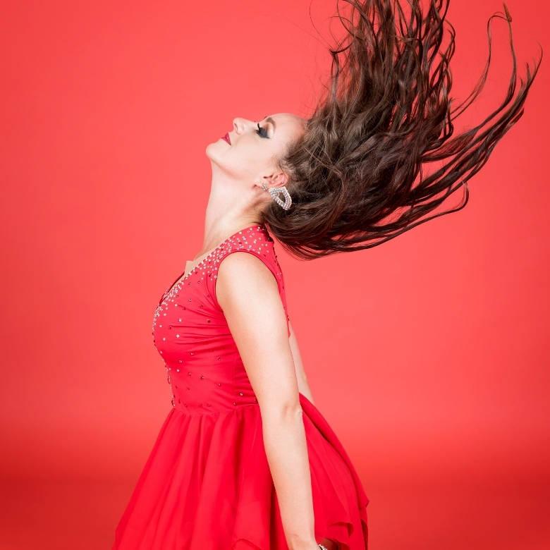 taniec-brzucha-bielsko-home-online