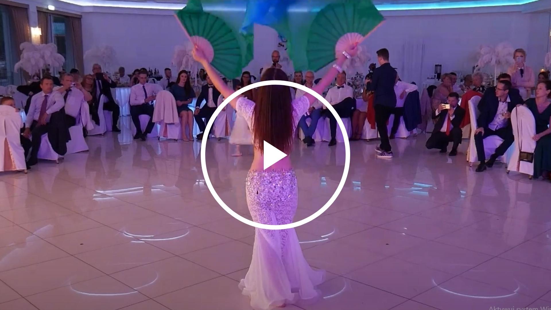 taniec-brzucha-bielsko-tahira-wesele